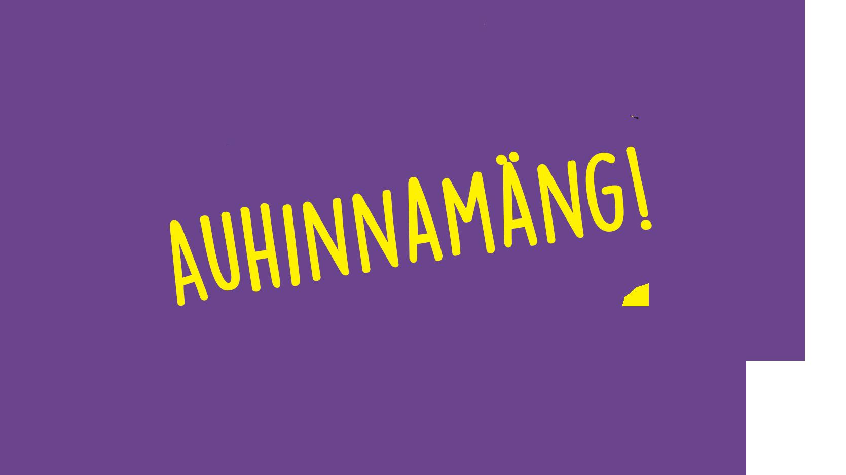 wow_auhind