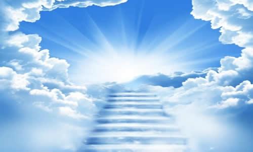 heaven-08