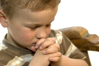palve