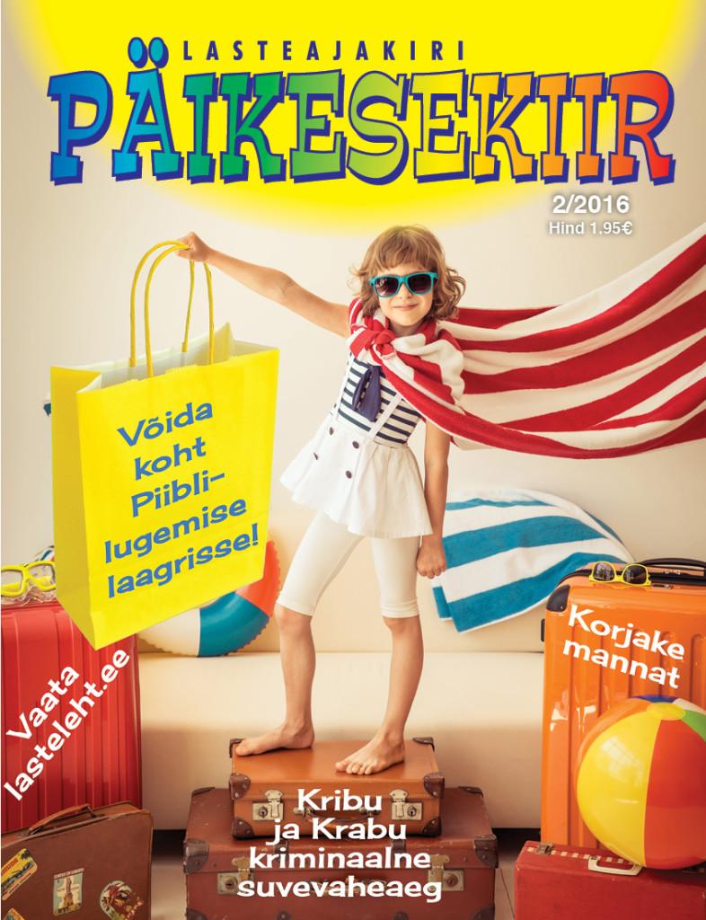 PK_2_kaas