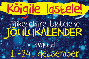 joulukalender_web1