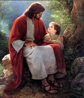 jesus-with-children-1006