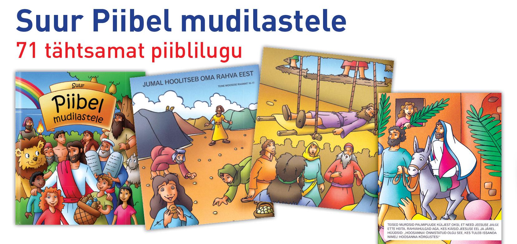 Piibel2