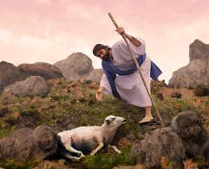 7_lost-sheep-jesus