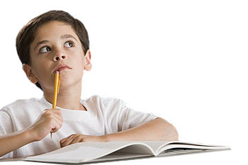 kid-thinking